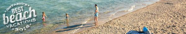 callout-ontario-southwest-beaches