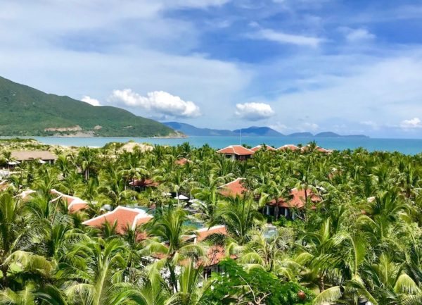 Looking for the best resort in Vietnam for families? Find out why the luxurious Anam Resort in Cam Ranh is a perfect pick.