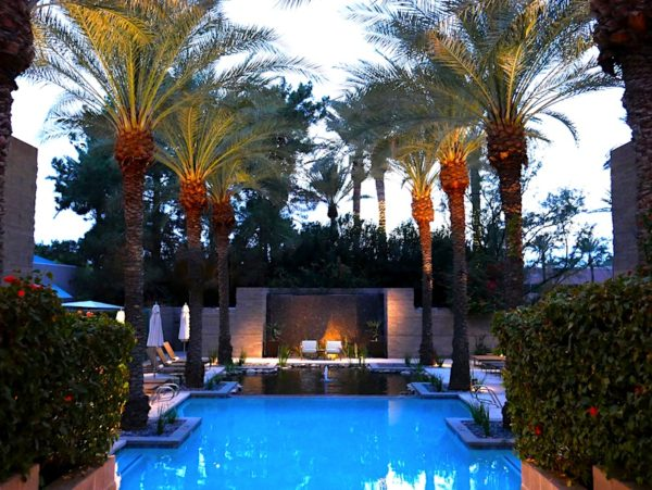 Phoenix With Kids - Ultimate Guide on Where to Stay, Play and Eat