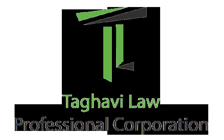 وکیل رسمی مهاجرت کانادا ، وکیل حقوق جزایی ،دادرسی مدنی کانادا ، وکیل خانواده و طلاق کانادا و حقوق تجارت