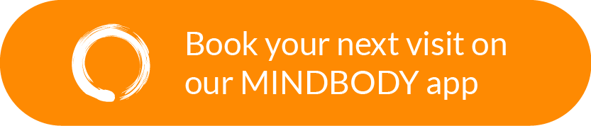 mindbody-orange