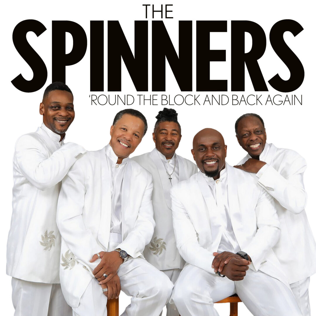 TheSpinners_LayeredCover