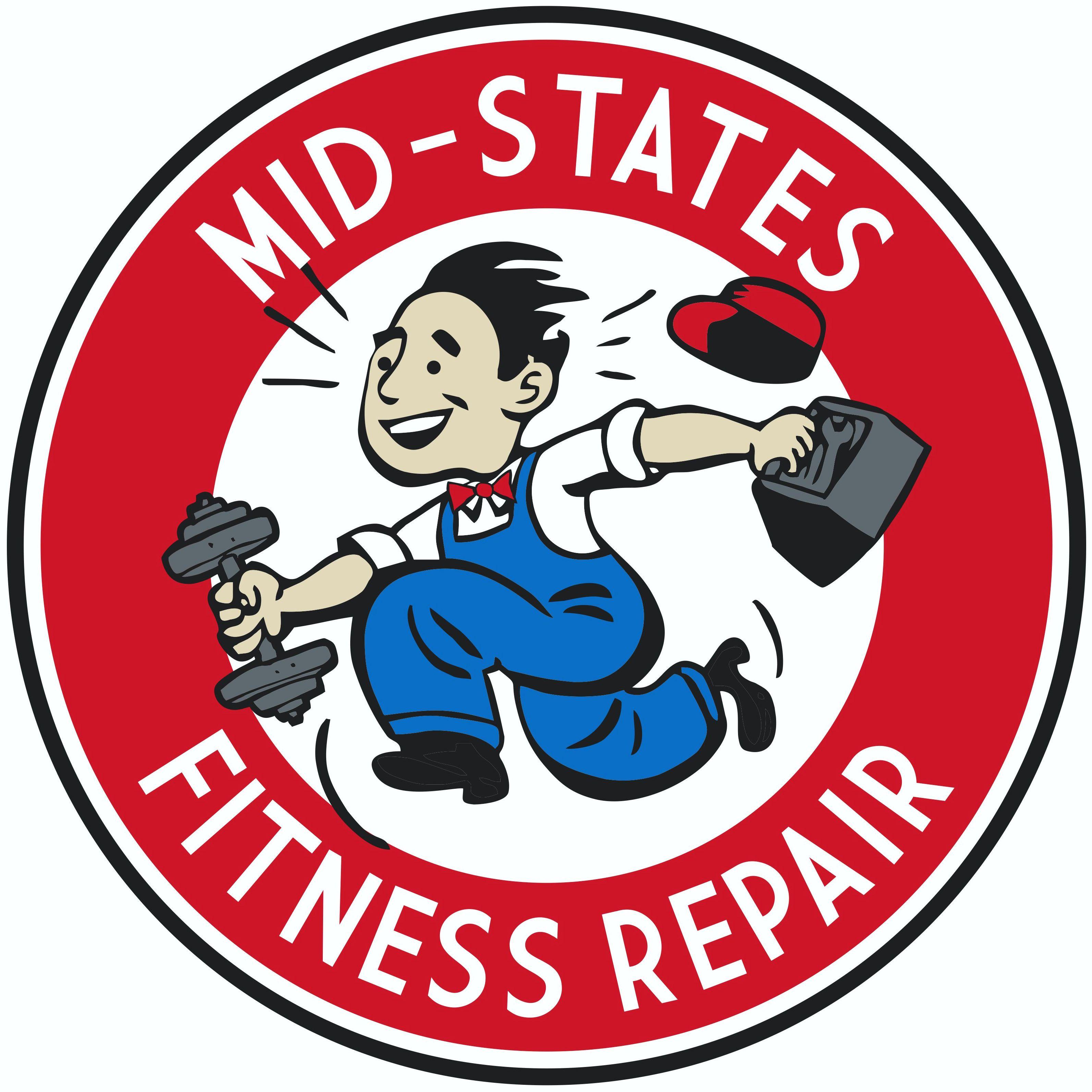 Mid-States Fitness Repair