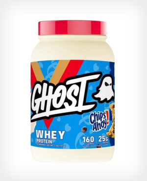 ghost_protein_powder_chips_ahoy