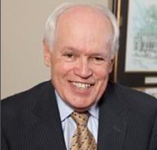 William R. Hunter
