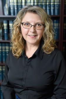 Jennifer Gravel Vanasse