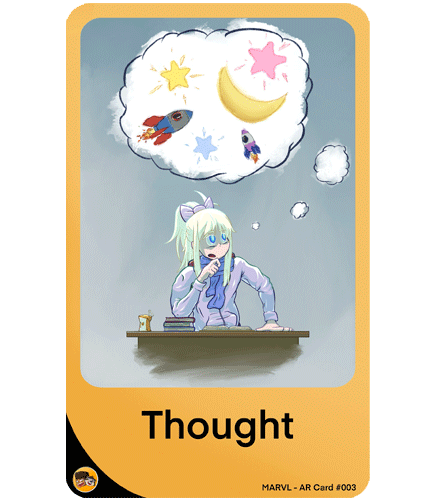 NEW-CARD-1