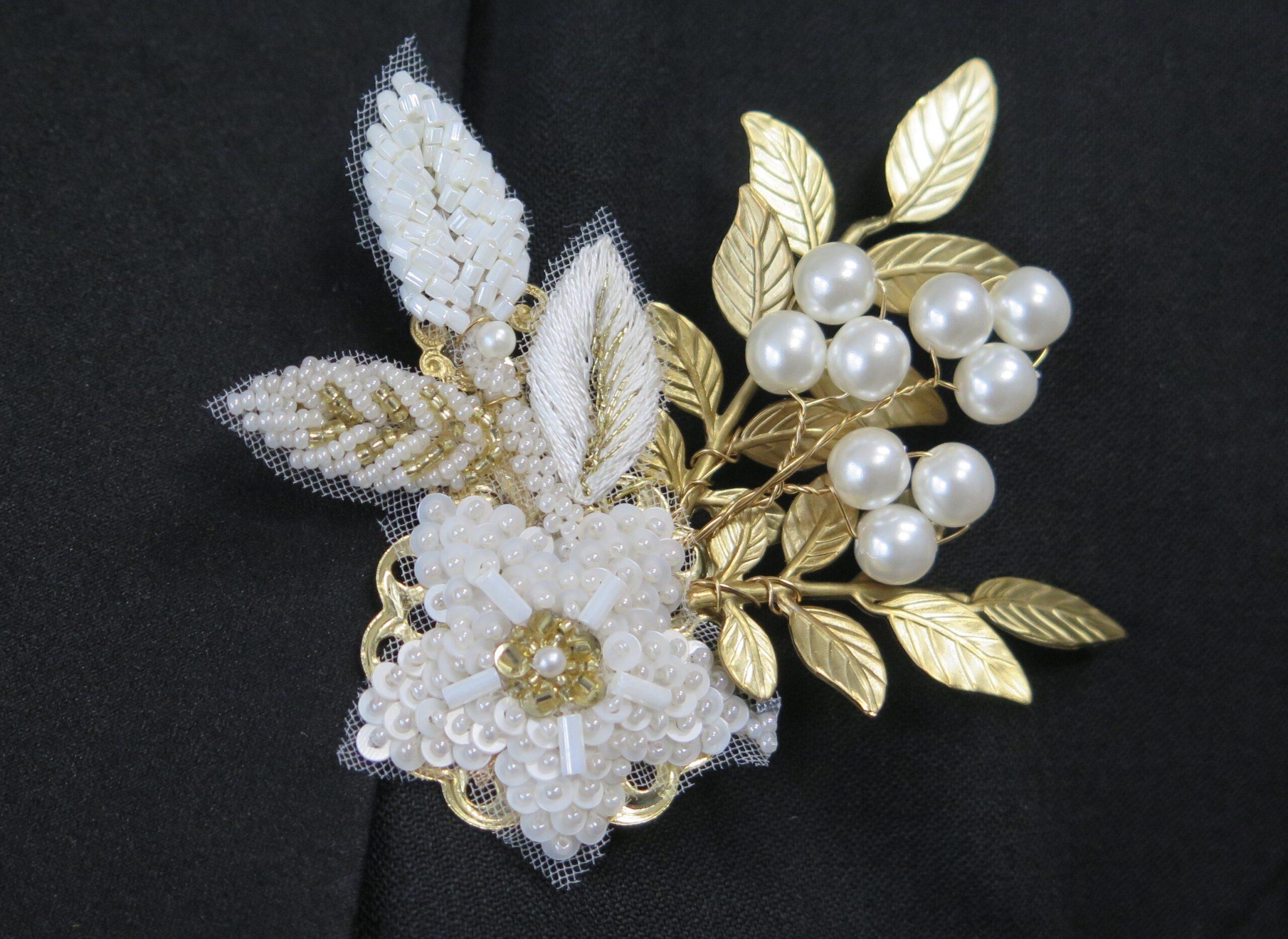 Bridal accessories san antonio