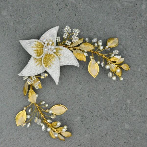 bridal tiaras wedding accessories