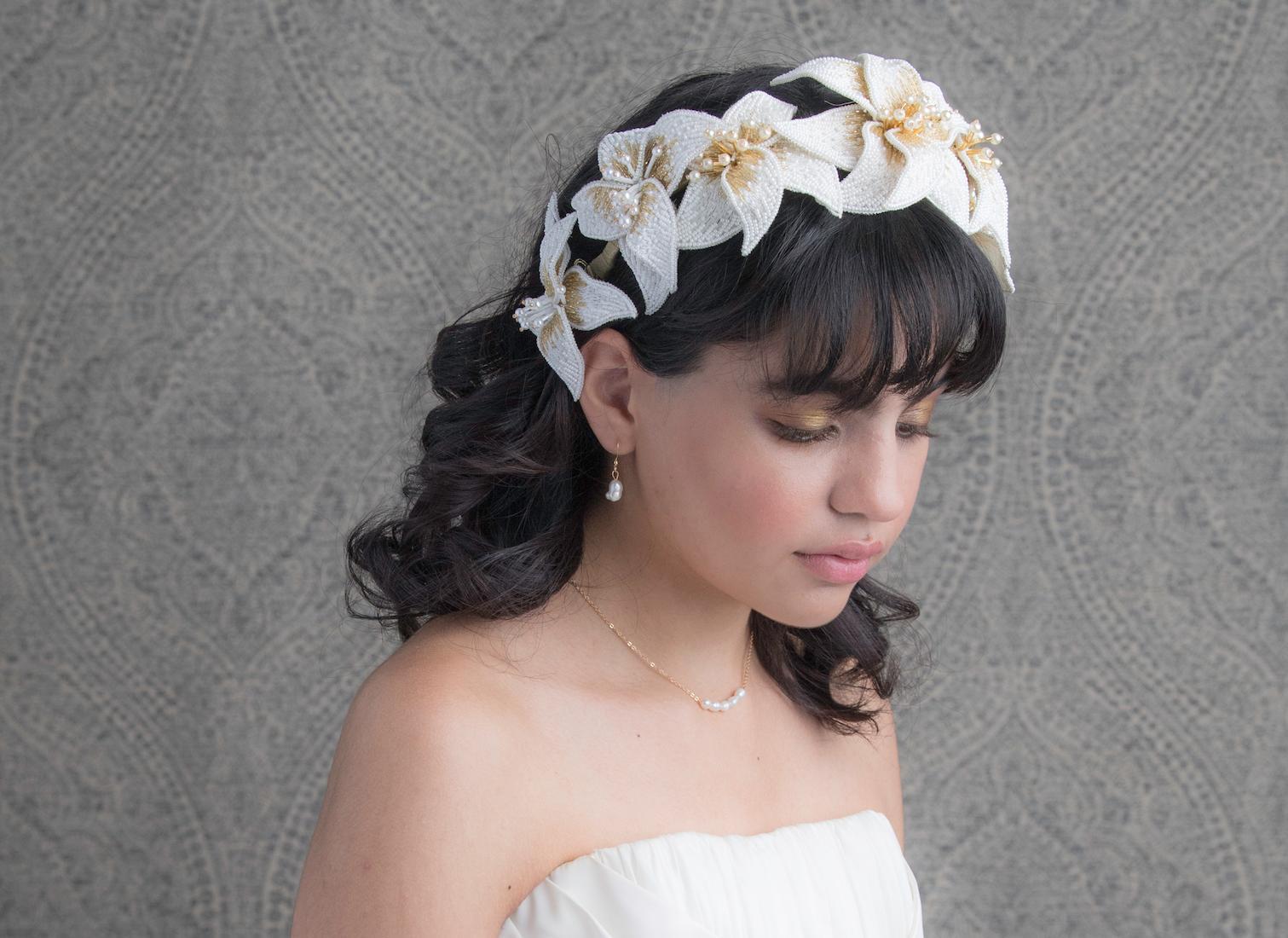 new bridal elegance