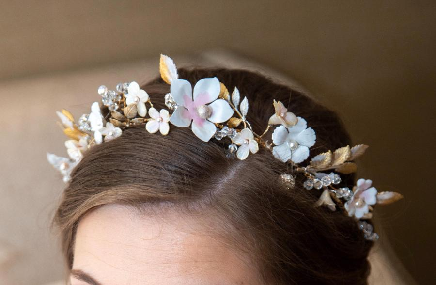 bridal tiaras san antonio luxury bridal accessories hair vines