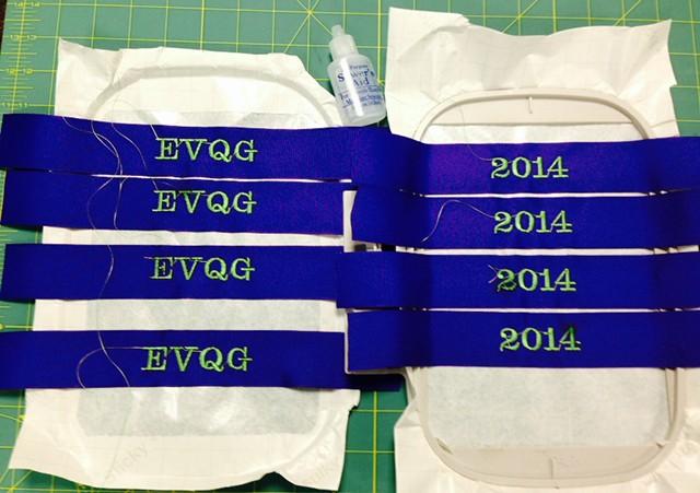 award ribbons 4