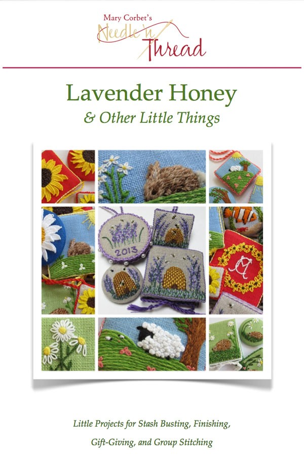 Lavender-Honey2
