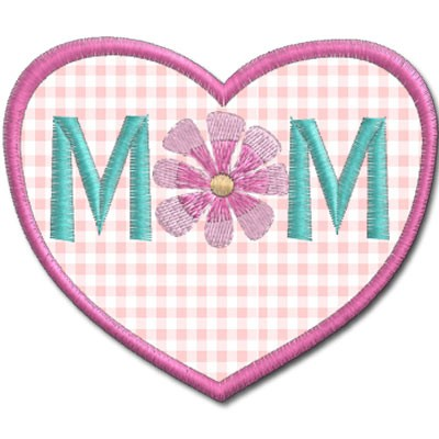 mom-display