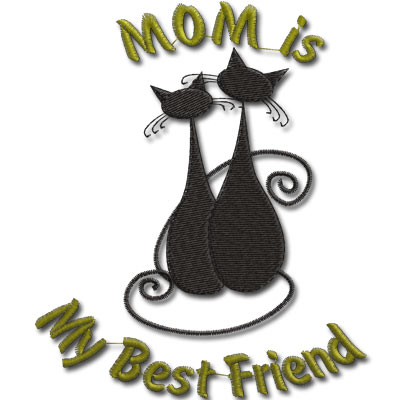 mom-is-my-bst-friend