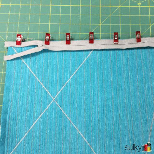 computer bag zipper 1
