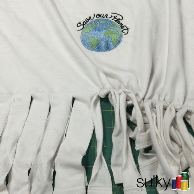 tshirt bag 5