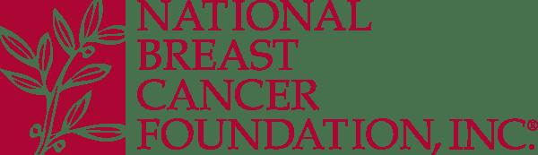 NBCF logo