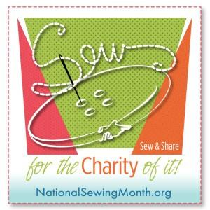 NSM2015-Charity-Logo-Lg