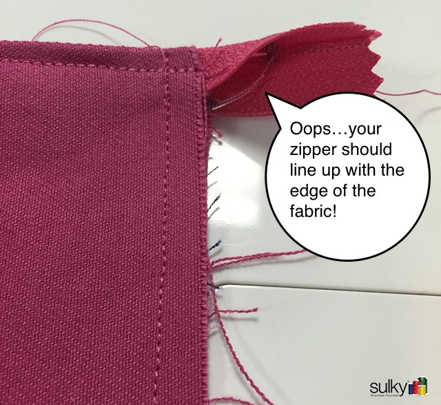 zipper-bag-3