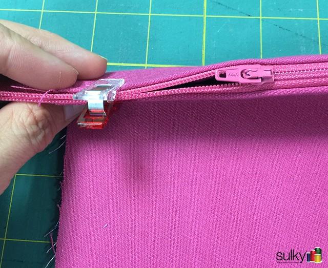 zipper bag 4