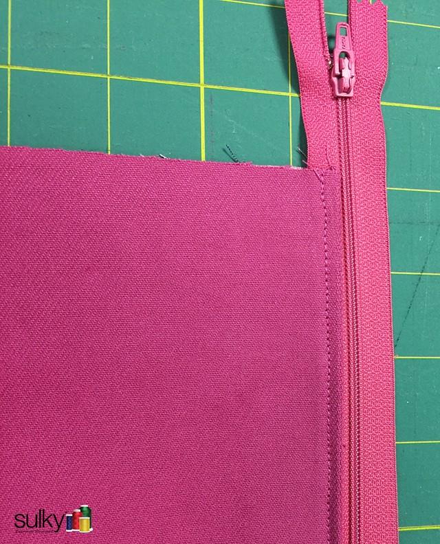 zipper bag 8