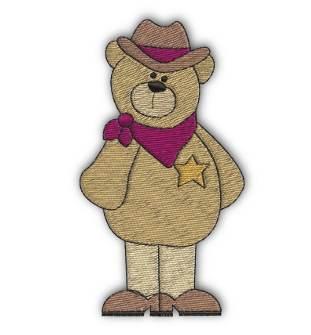 cowboy-bear