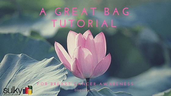 a-great-bag-tutorial