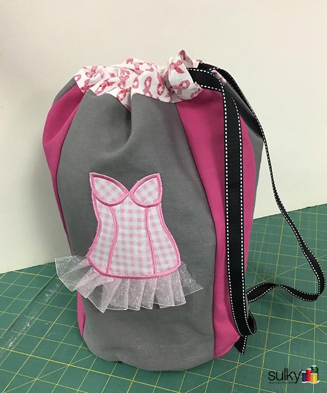 beat-cancer-bag-8