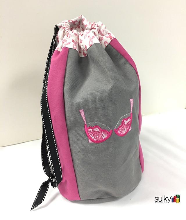 beat-cancer-bag-finished-2