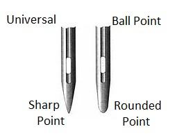 universal-ball-point