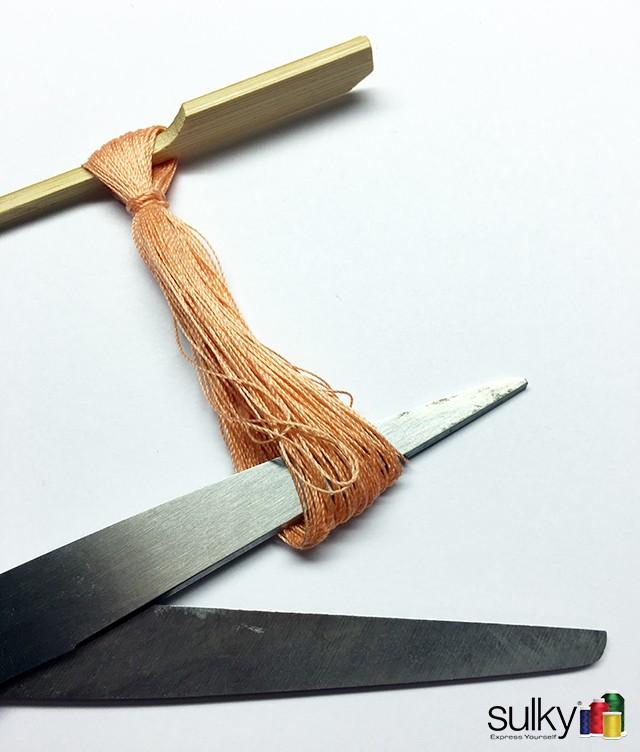 cut-the-tassle-strings
