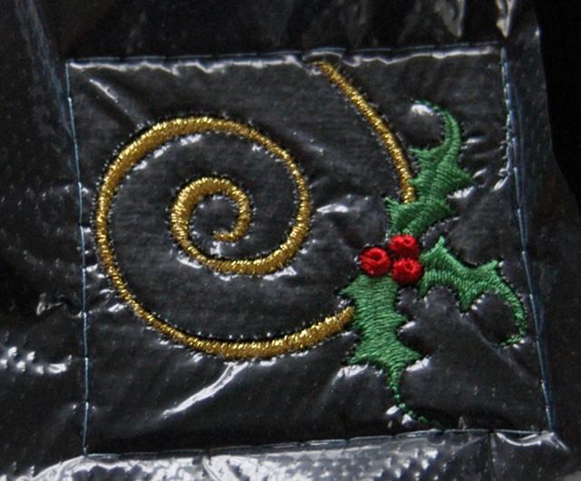 finished-metallic-thread