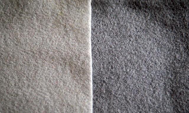 synthetic-vs-wool