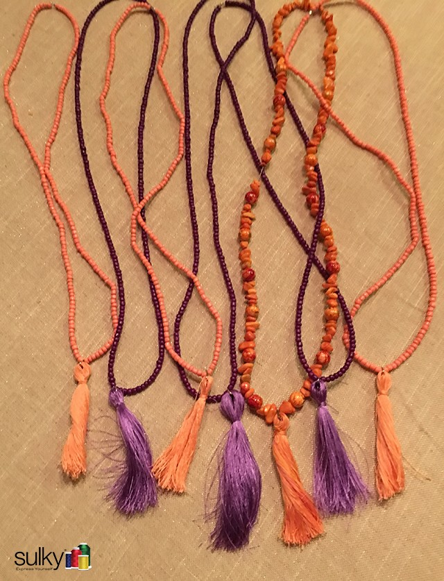tassle-necklaces-done