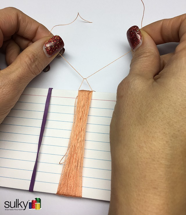 tie-strings-on-index-card