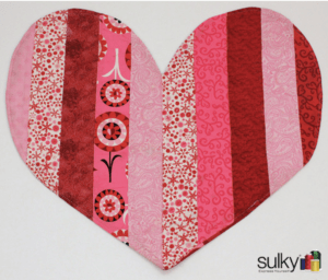 Mother's Day projects to sew