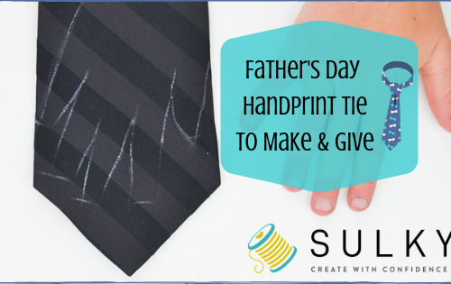 Farther's Day Gift
