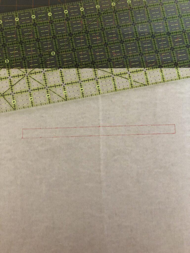 metallic cork tote zipper