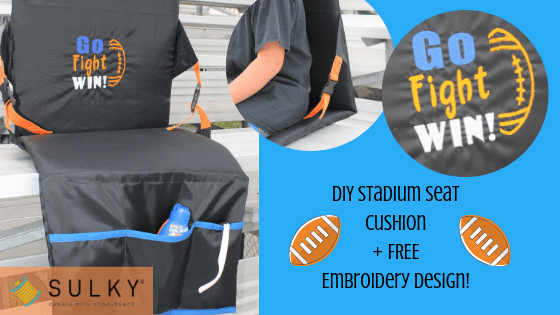 free embroidery design leader