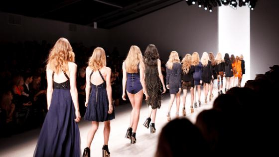 machine embroidery myths fashion