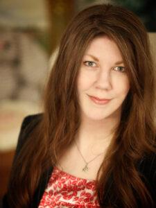 Chrissy Callahan