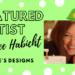 Desiree Habicht Webinar