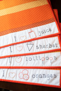 orange-you-glad-its-summer-placemats_Sulky