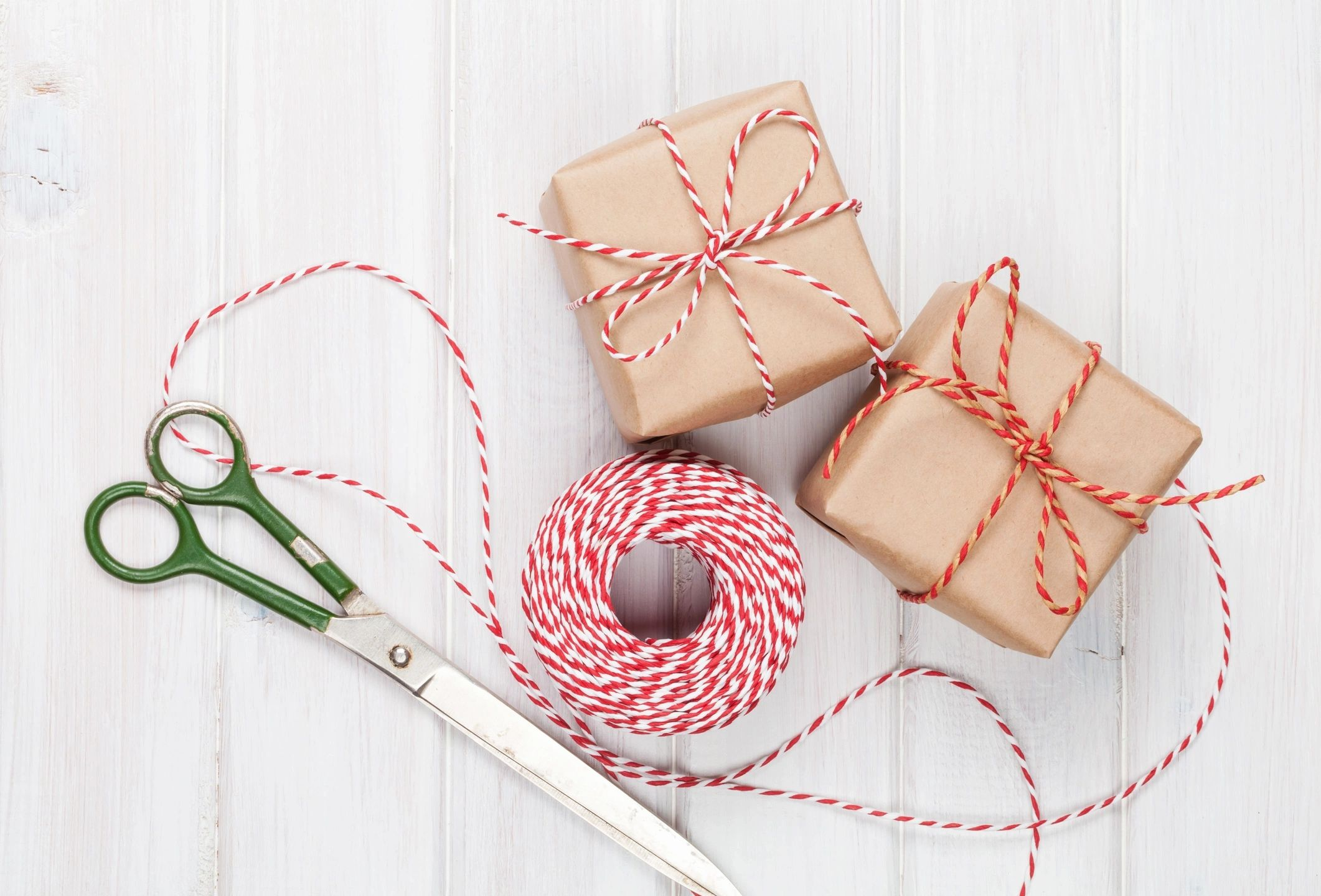 no-sew gifts for sewing friends