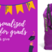 graduation gifts to sew