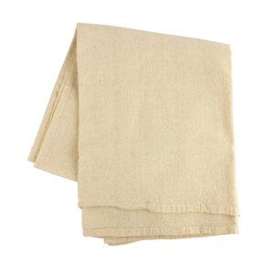 flour sack towel blanks