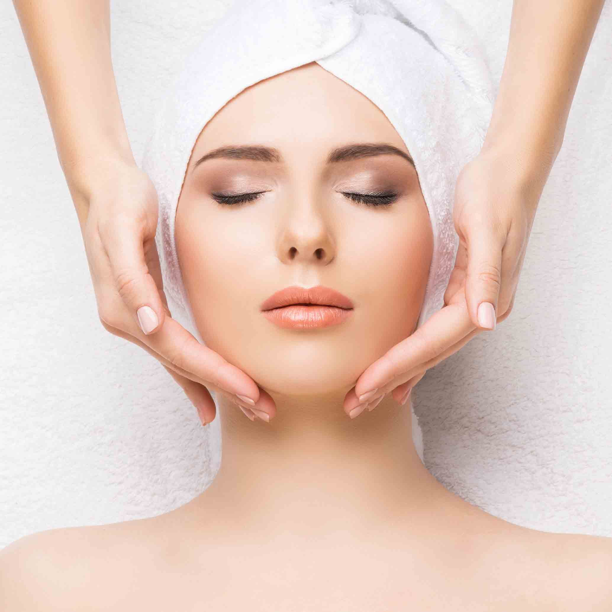 Facials In Dania Beach
