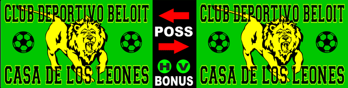 Varsity Scoring Tables   Freestanding & Bleacher Mount Standard or LED Scorer's Tables Jesus Soccer Club