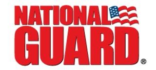 army national guard | Varsity Scoring Tables | Freestanding & Bleacher Mount Standard or LED Scorer's Tables